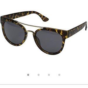 Quay Odin Tortiose 🌞 aviator sunglasses 😎